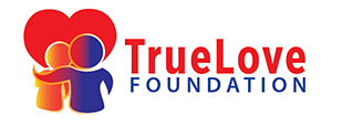 True Love Foundation Logo